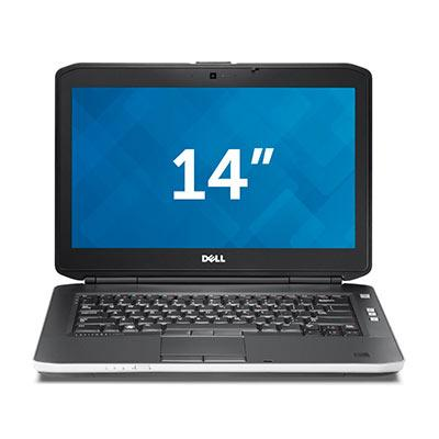 Dell Latitude 5430 i5 3220 4GB/250GB/Dos