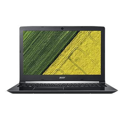 Acer Aspire A515-51-39GT i3-7100u
