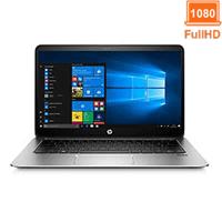 HP Probook 450 G3 Y7C87PA i5-6200U