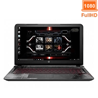HP Star Wars SE 15-an008TX i5-6200U/8GB/1TB/VGA 2G...