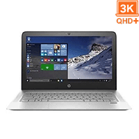 HP Envy 13-d020TU i5-6200U/4GB/128GB SSD/Win10