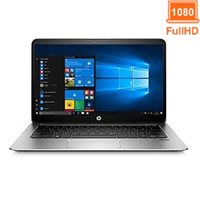 HP Spectre 13 i7 6500U/8GB/256GB SSD/Win10
