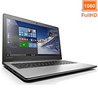 Lenovo IdeaPad 310 15ISK i3 6100U