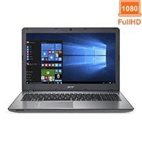Acer F5-573-31SE i3-7100U