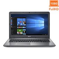 Acer F5-573G-50L3 i5-7200U