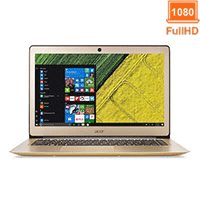 ACER Swift 314 SF314-51-518v i5 6200u