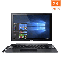 ACER Switch Alpha 12  SA5-271P-53CQ i5 6200u