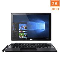ACER Switch Alpha 12 SA5-271P-53CQ i5 6200u