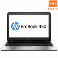 HP Probook 450 G4 Z6T22PA i5 7200u
