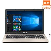 Asus A556UA-DM781D i5 7200u