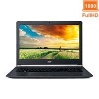 Acer Aspire A515-51G-55J6/55H7 i3-7100u