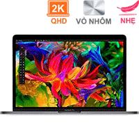 Macbook Pro 2016 MLL42 / MLUQ2
