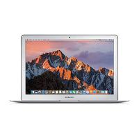 Macbook Air 2017 MQD42