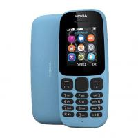 Nokia 105 Single Sim 2017