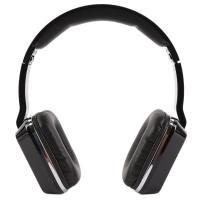 Tai nghe Microlab K330