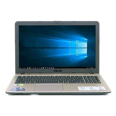 ASUS X541UA-GO508D i5-7200U/4GB/500GB