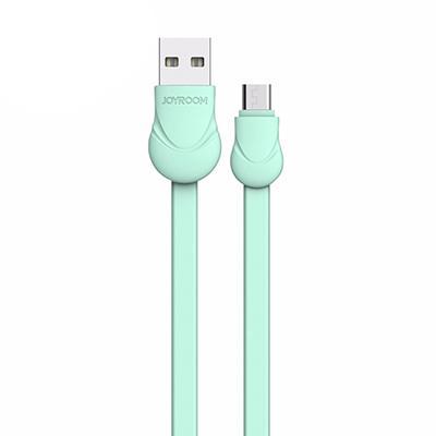 Cáp sạc Micro USB Joyroom 1m-SL 121