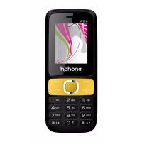 Hphone A116