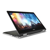 Dell Inspiron N7570 - N5I5102OW