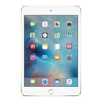 iPad 4 16GB SDA