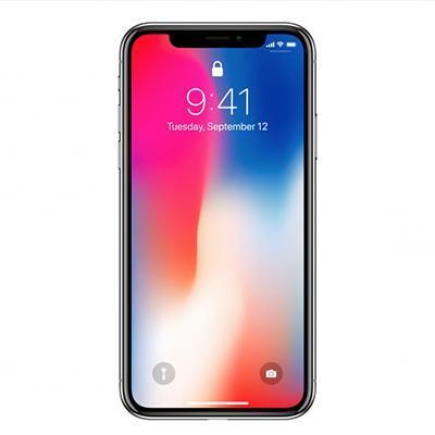 iPhone X 256GB chính hãng