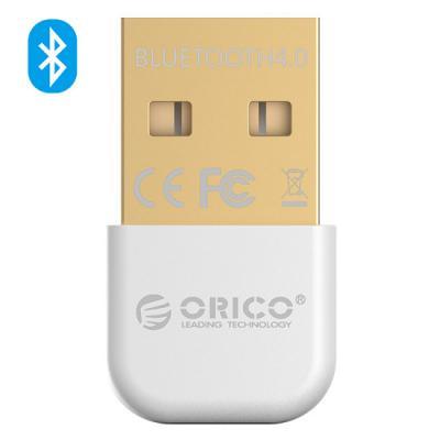 Thiết bị kết nối Bluetooth 4.0 qua cổng USB ORICO-BTA 403