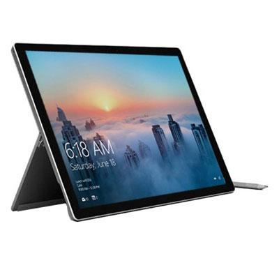 Microsoft Surface Pro 4 i5/4GB/128GB
