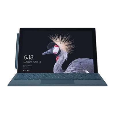 Microsoft Surface Pro 2017 Core M3/4GB/SSD 128GB