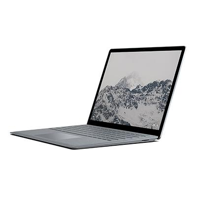 Microsoft Surface Laptop i5/8GB/256GB