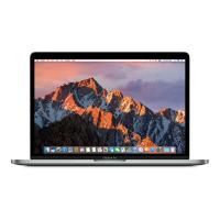 Macbook Pro 2017 MPXV2/ MPXX2