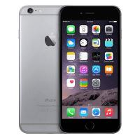 iPhone 6S Plus 16GB (Xám) CPO