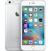 iPhone 6S Plus 16GB (Bạc) CPO