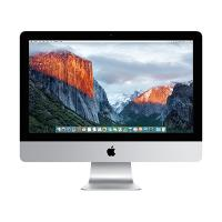 Apple iMac 21.5 inch core i5 MK142