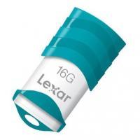 USB Lexar V30 16GB