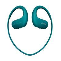 Máy nghe nhạc MP3 NW-WS413