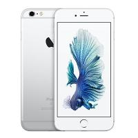 iPhone 6S 16GB 99% (Bạc)