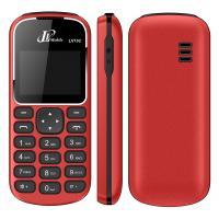 LV Mobile LV102