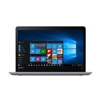 Lenovo ThinkPad 13 G220J1A00HVN
