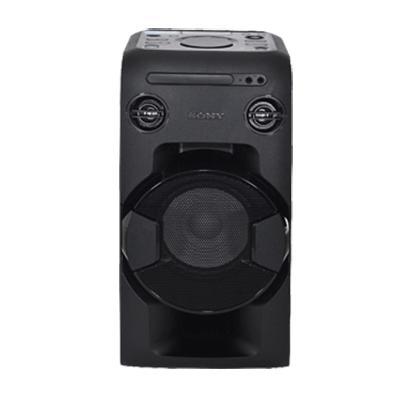 Loa Sony HIFI MHC-V11