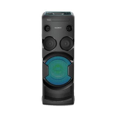 Loa Sony HIFI MHC-V50D