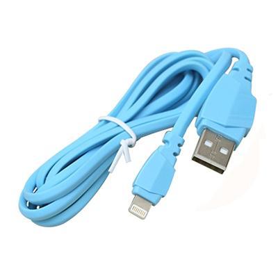 Cáp sạc lightning USB Devia