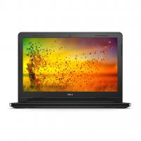 Dell Inspiron 15 3552 N3710
