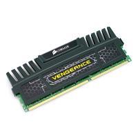 RAM 4GB Corsair DDR3 1600MHz (Tản nhiệt)