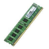 RAM 8GB Kingmax DDR3 1600MHz PC12800
