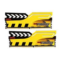RAM 8GB Geil EvoForza Hardcore Game DDR4 2400MHz (...