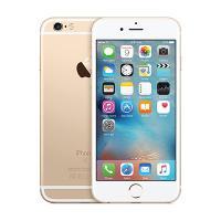 iPhone 6S Plus 64GB (Vàng) CPO