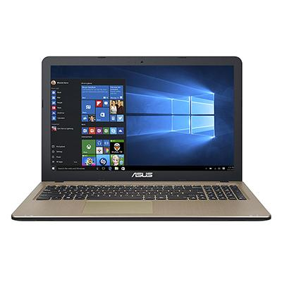 Asus X540UP-GO106D i3-7100U