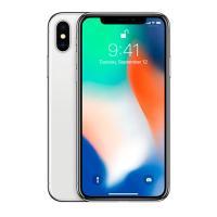 iPhone X 64GB Bạc (Nhập khẩu)