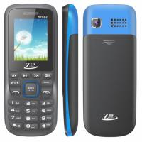 LV Mobile ZIP 1.8-2