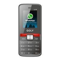 Goly G166